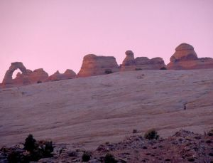 Canyonlands Sunset.jpg
